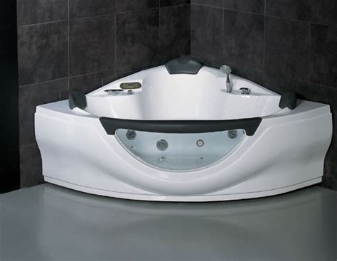 bathtub bubble spa china bubble bath hot tub massage whirlpool spa spas g657