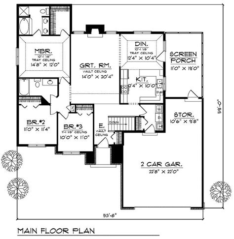 house plans with all bedrooms together 1000 images about floorplans with bedrooms grouped