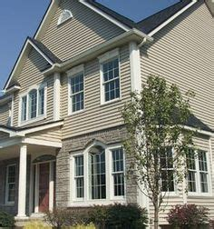 home siding design tool new in inspiring vinyl showroom 1000 images about home exterior color ideas on pinterest