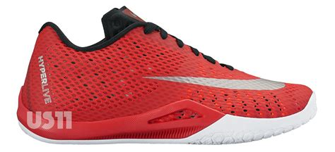 nike basketball shoes upcoming releases upcoming nike basketball shoes 28 images nike