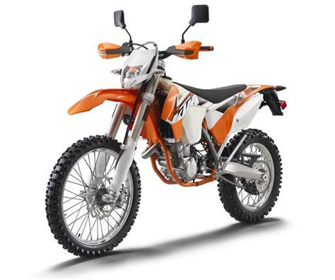 Ktm Dual Sport 2015 Ktm Dual Sport And Cross Country Dirt Bikes Road