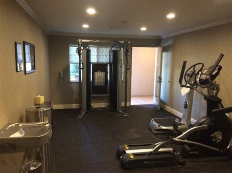 25 best images about workout room decor on pinterest small workout room five machines total picture of best
