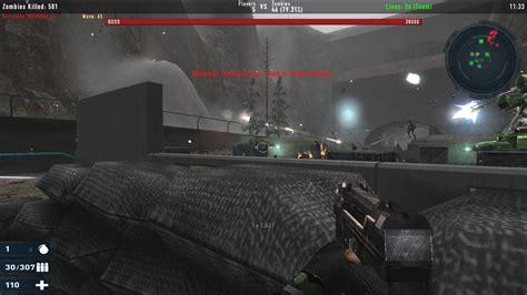 reinforcements image defence alliance 2 mod for killing