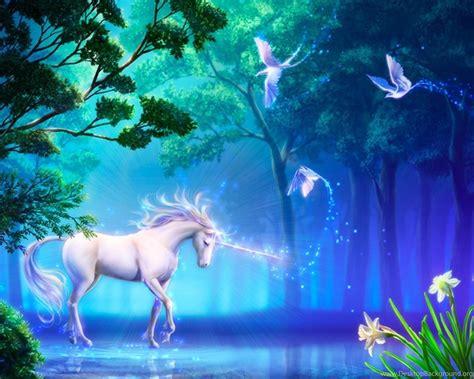 unicorn wallpapers downloads wallpapers zone desktop
