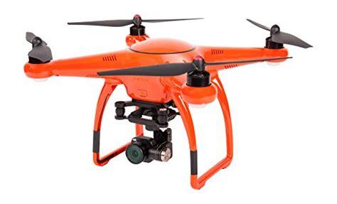 autel robotics x premium drone with 4k 1 2 mile hd live view orange