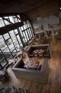 amazing caf 195 169 and coffee shop interiors designbump