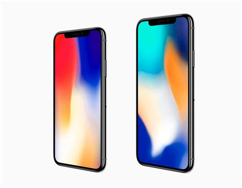 Iphone 10 Inch iphone x plus concept ecran 6 4 inch 4 idevice ro