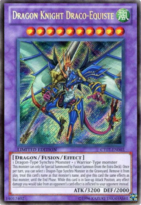 Kartu Yugioh Prior Of The Barrier Common yu gi oh al duelist pack yusei 3