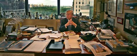 donald trump s apartment secrets of trump tower new york am new york