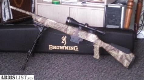 browning hog armslist for sale trade reduced fn browning bar hog