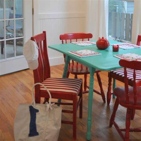küchenstühle bunt design vom wohnzimmer