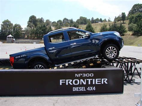 new nissan truck diesel 2018 nissan diesel frontier new car release date and