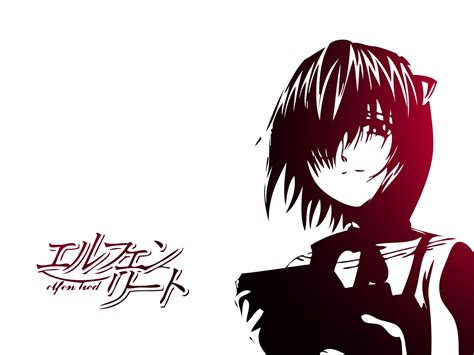 elfen lied wallpaper and background 1280x960 id 150059
