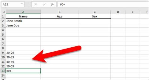 how to insert a cell drop down box in microsoft excel ehow how to add a drop down list to a cell in excel