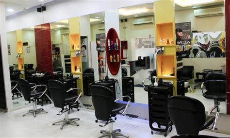 groupon haircut offers ahmedabad l oreal rebonding deep conditioning advance haircut