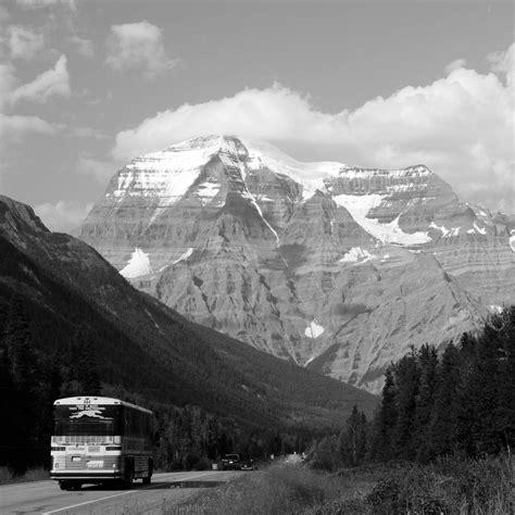 canada turisti per caso goodbye canada viaggi vacanze e turismo turisti per caso