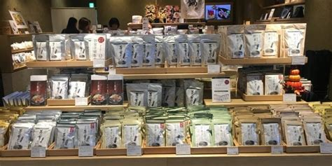 kayanoya dashi seasonings locations  japan