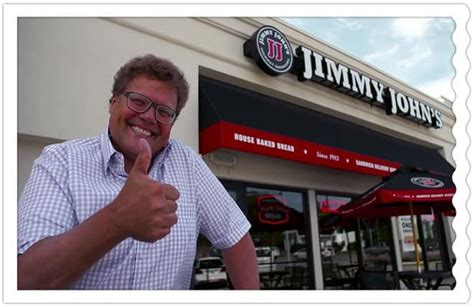 Jimmy Johns Gift Cards - find a jimmy john location jimmy john s gourmet sandwiches