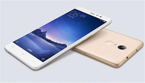 xiaomi redmi 3s xiaomi redmi 3s launches in india for 6 999 xiaomi