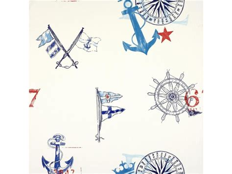 nautical wallpapers wallpapersafari nautical wallpapers wallpapersafari
