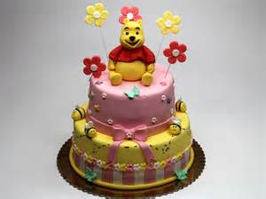 winnie pooh birthday cake elmo first birthday cake 14 on elmo first birthday cake