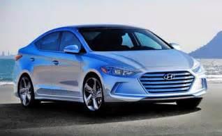 Hyundai Elantra Pics 2017 Hyundai Elantra Hd Pics Autocar Pictures