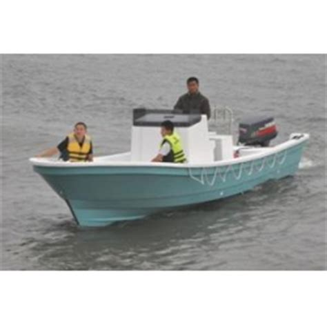 small fishing boat manufacturers small fiberglass fishing boat small fiberglass fishing