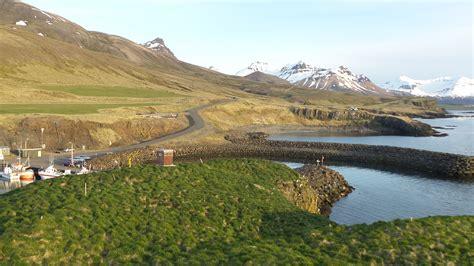 wallpaper pemandangan alam yg cantik contoh gambar pemandangan yang mudah gambarpedia com