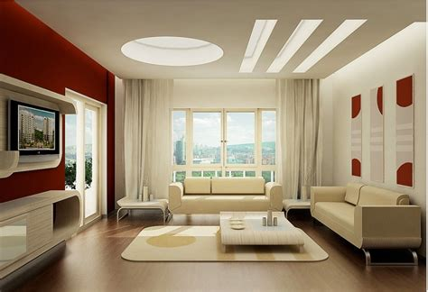 Modern Living Room Design Ideas 2013 Simple House Designs