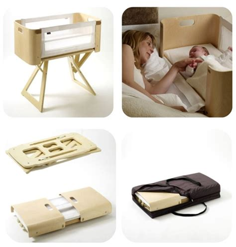 Best Co Sleeper For Baby by 25 Best Ideas About Co Sleeper On Baby Co