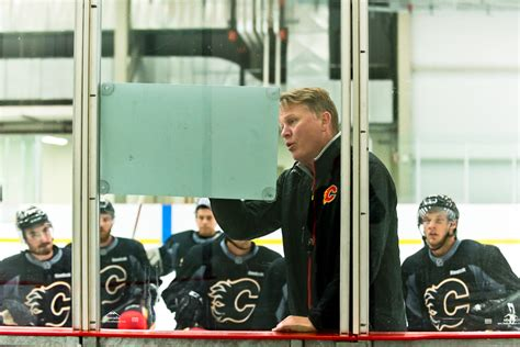 the bench coach stocktonheat com behind the bench coach gill