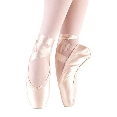 pointe shoes for so danca toshie pointe shoes
