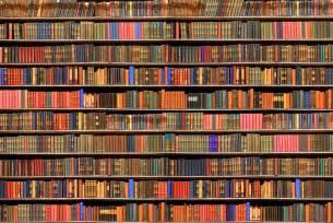 Cd Bookcase B 246 Cker Tapet Fototapet Bibliotek B 246 Cker Bok Bokhylla
