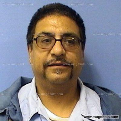 Williamson County Il Arrest Records Frank Saenz Mugshot Frank Saenz Arrest Williamson