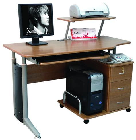 nice computer desk nice computer desks for your home offices