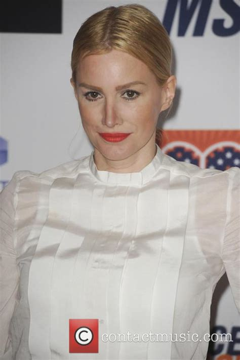 alice evans reddit alice evans 22nd annual race to erase ms 7 pictures
