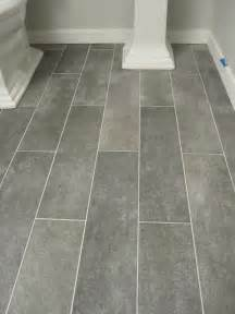 Bathroom Tile Floor by How To Tile A Bathroom Floor Contractor Quotes
