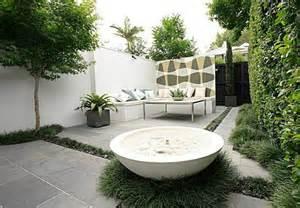 Small Garden Patio Design Ideas Cool Small Garden Design Ideas For Your Backyard Motiq Home Decorating Ideas