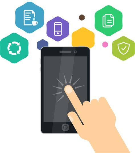 mobile enterprise solutions top enterprise mobility solutions company enterprise