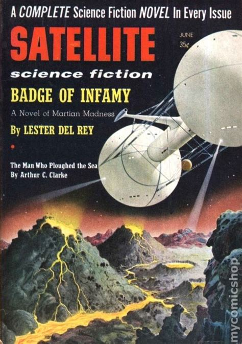 n e w science fiction rpg digest what s is new books satellite science fiction 1956 pulp digest comic books