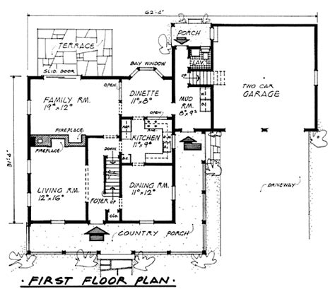 observation tower house plans house plans with observation towers home design and style