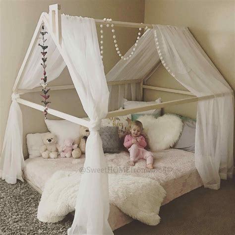 canopy bed tent tent canopy bed jenlisa com