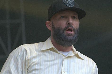 fred durst house fred durst s house burns in california fires