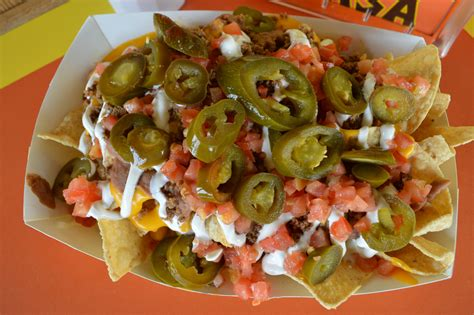 casa taco taco casa best restaurants in kerrville