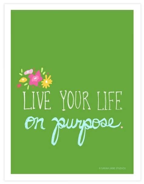 life  purpose inspirational image quote picture mayhem muse