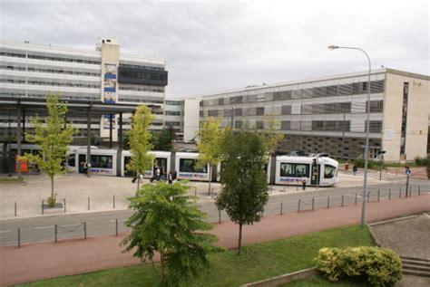Calendrier Insa Lyon Dipl 244 Me Doppeldiplom Insa Lyon Tu Wien