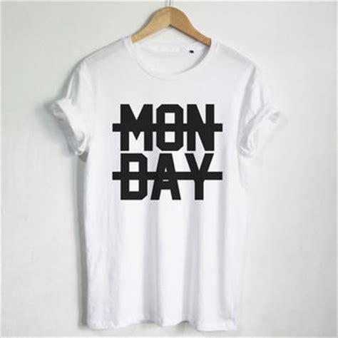 T Shirt Let It Be Magi Store yomawear on etsy on wanelo