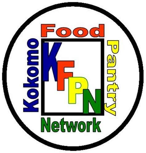 project e a t everyone ate today kokomo food pantry network