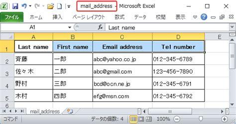 format csv yahoo mail gmail 連絡先をcsv形式のデータで一括登録 インポート する方法 初心者のためのhtmlとwindows
