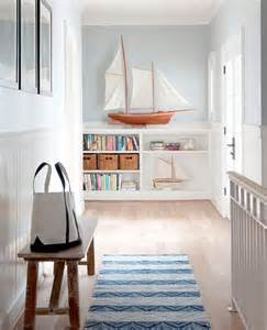 Nautical Decor For The Home Nautical Theme Home Decorating Ideas Go Nautical